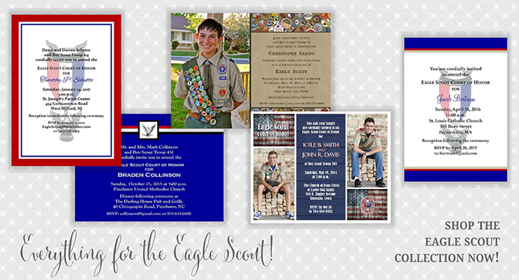 It S All About The Cards Invitations Announcements And More