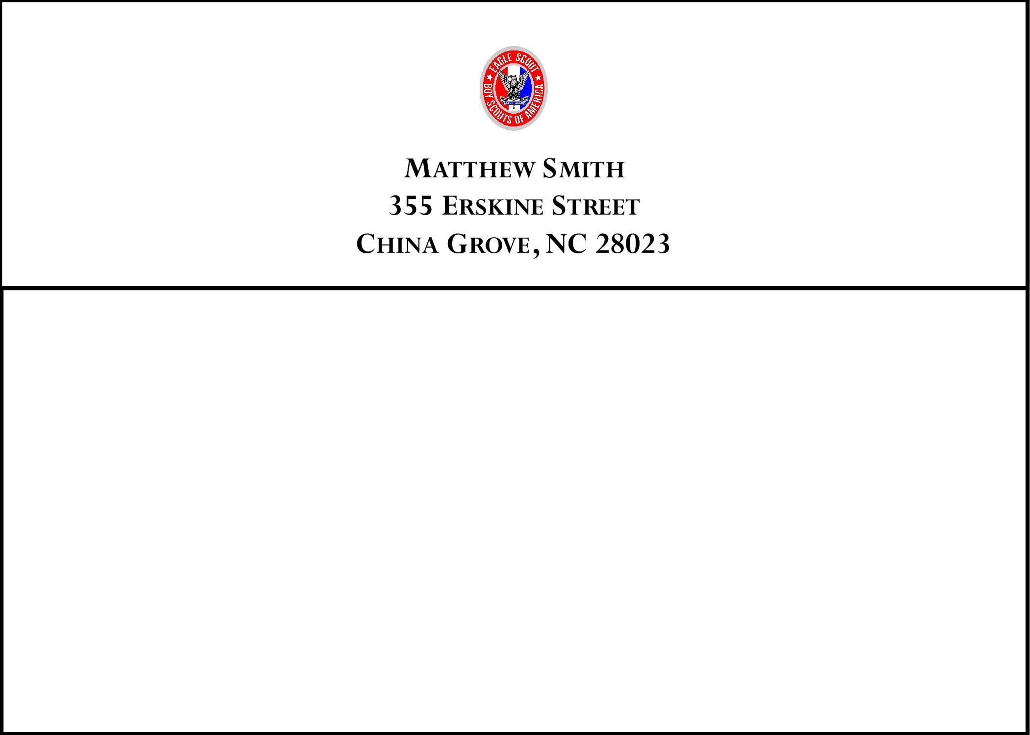 Envelope2 Jpg