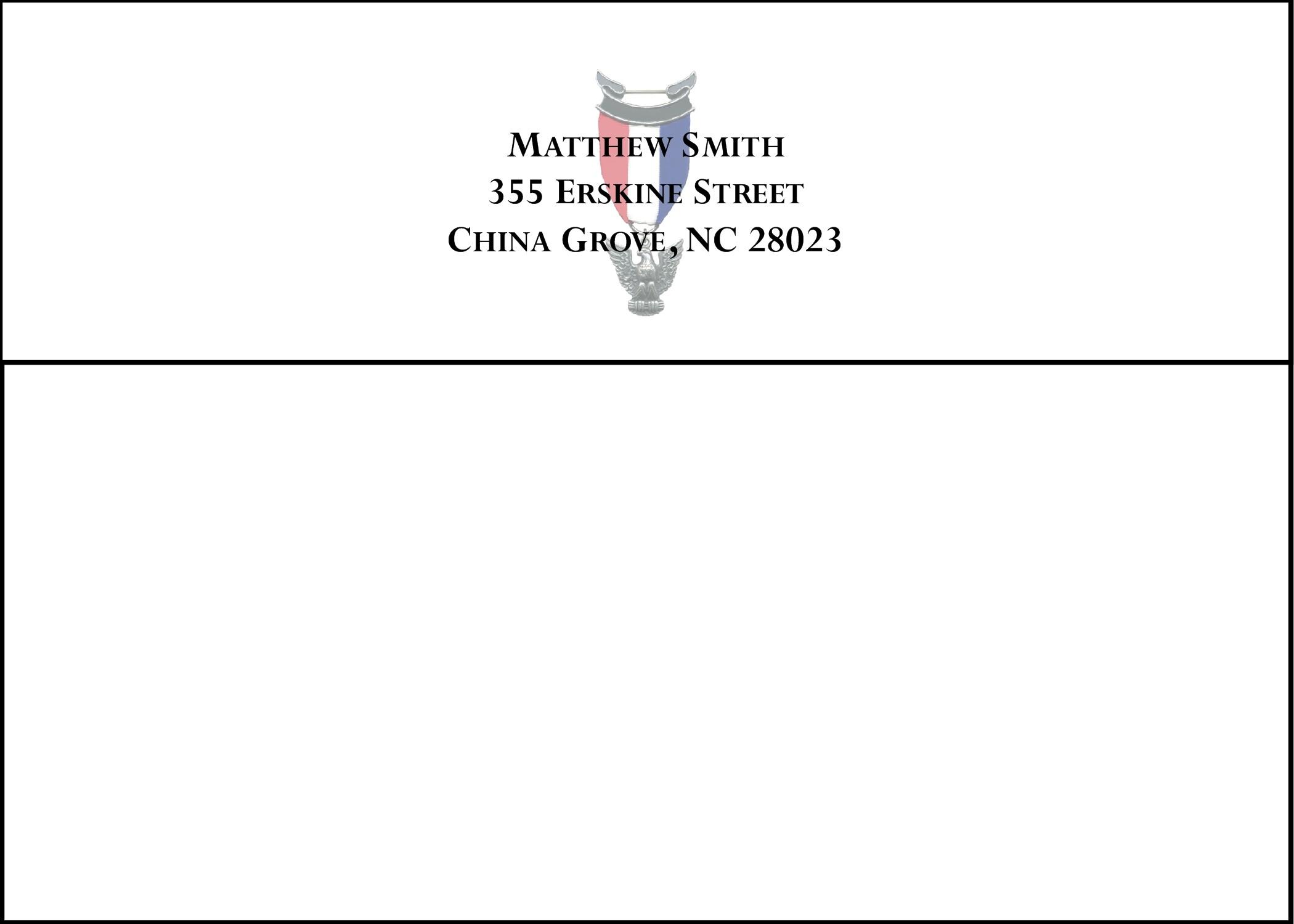 Envelope3 Jpg