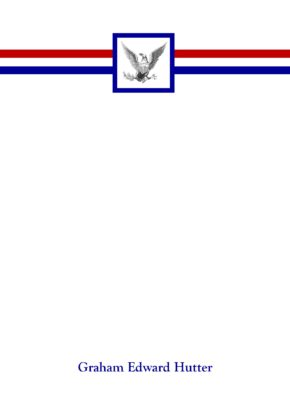 honoredscoutflatnotecard (2)