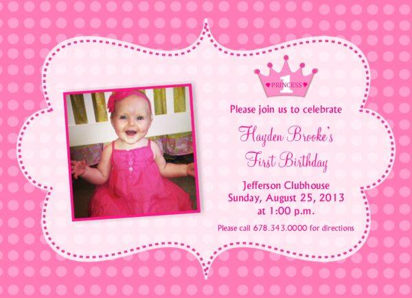 17Pink Princess Party 2