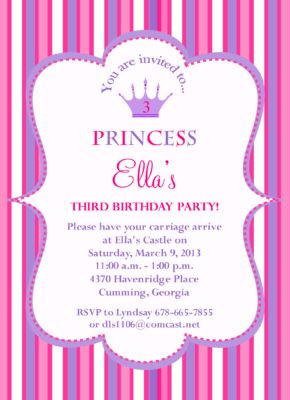 37Princess Castle Party 4