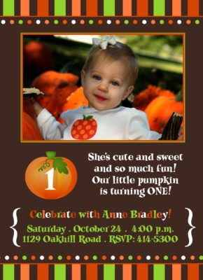 pumpkinfirstbirthday